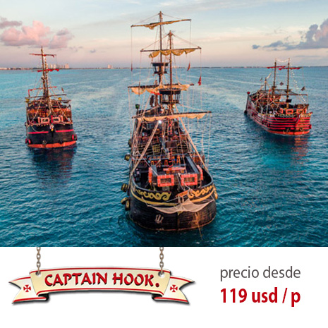 Capitan_Hook_Excursion